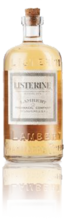 Inspired by Lister, Lawrence creates LISTERINE<sup>®</sup>